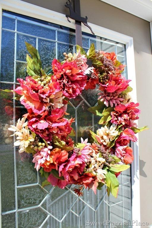 DIY-fall-wreath-5_thumb