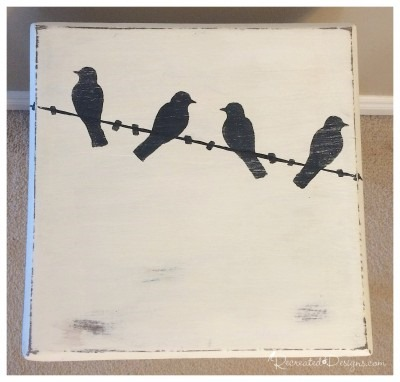 birds-on-wire-table-top-400x382