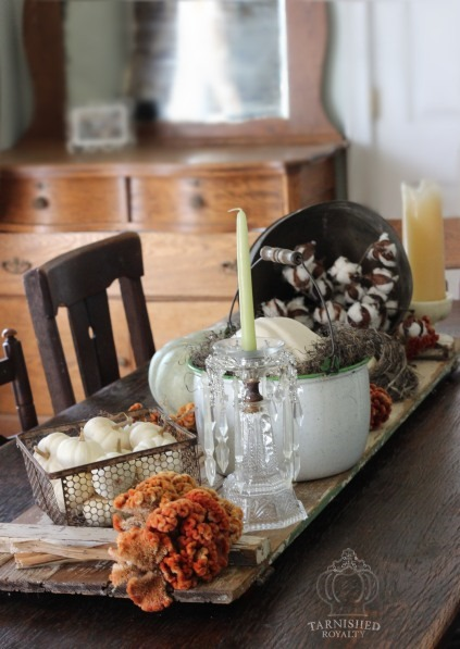 fall_centerpiece_dining_room_1