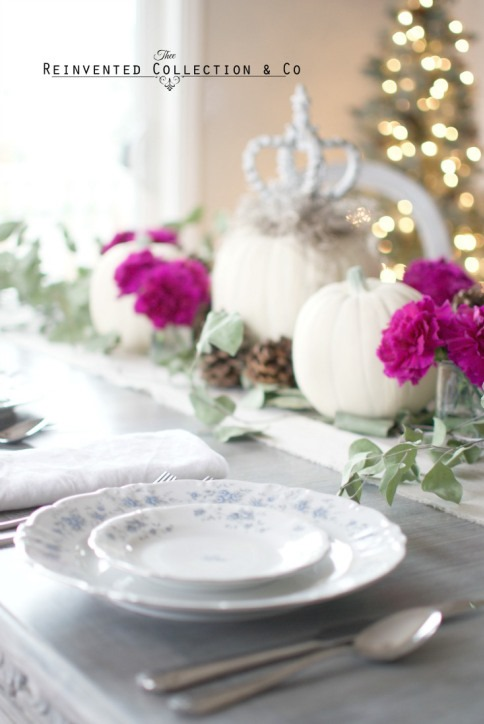 Reinvented-Collection-french-country-fall-tablescapes