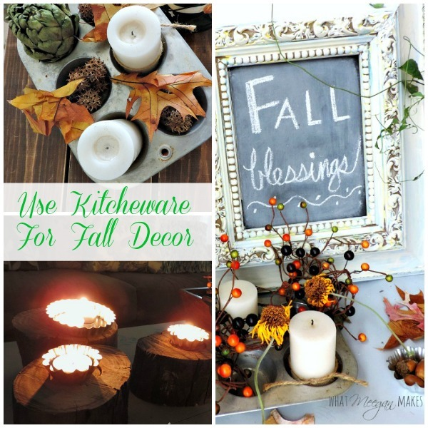 Use-Kitchenware-for-Fall-Decor