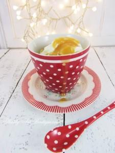 Sweet Christmas offerings…