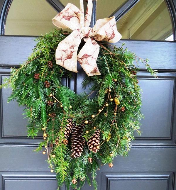 wreath11