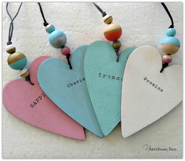 Chalkhearts (5)