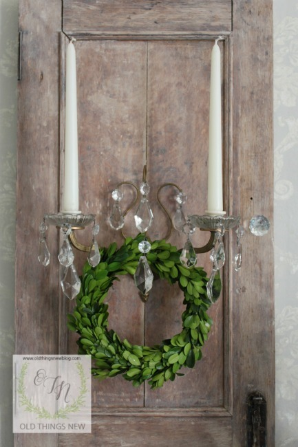 Christmas-Decor-2015-029