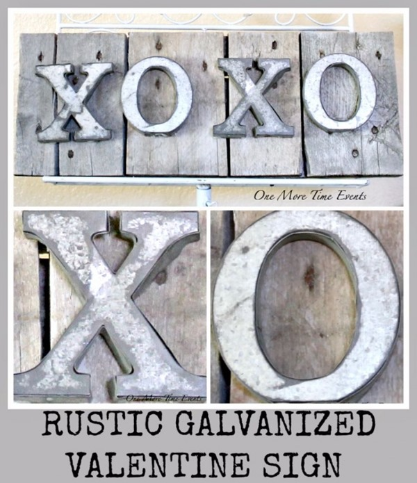Rustic-Galvanized-Valentine-Sign-Collage-768x890