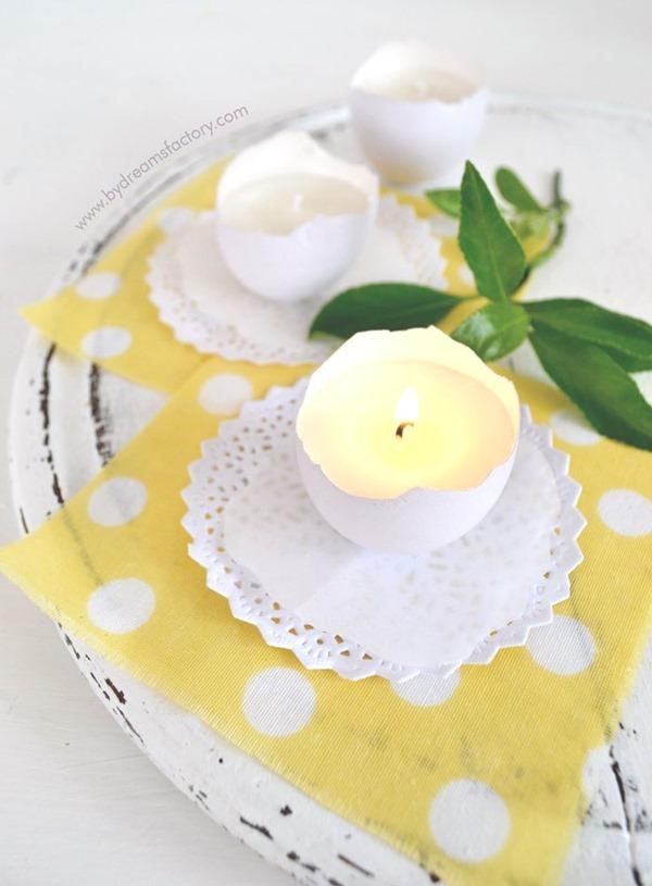 DSC_4572-How-to-make-natural-eggshell-candles-okeiu-2