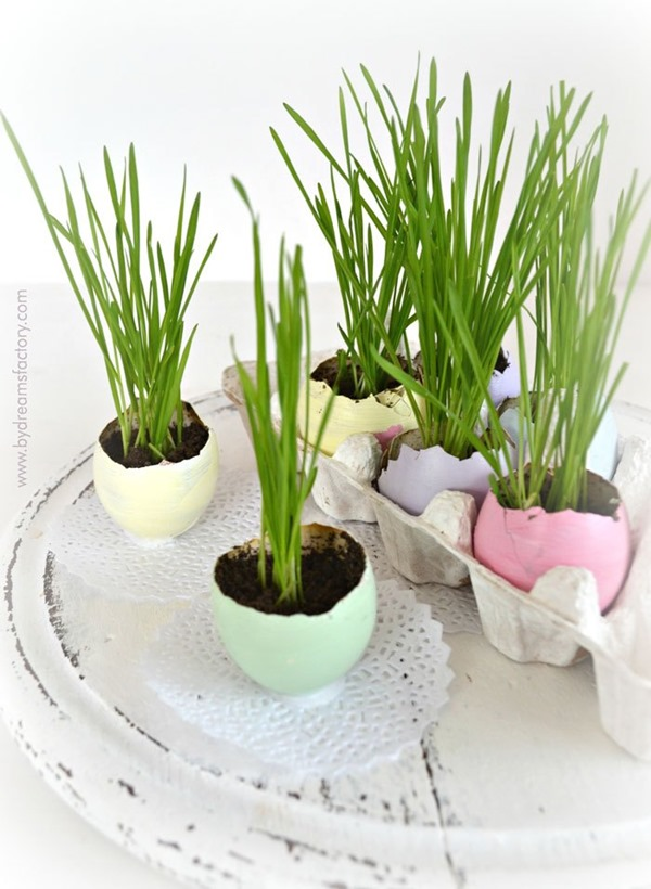 DSC_4632-Easter-egg-planters-for-wheatgrass-in-pretty-pastels