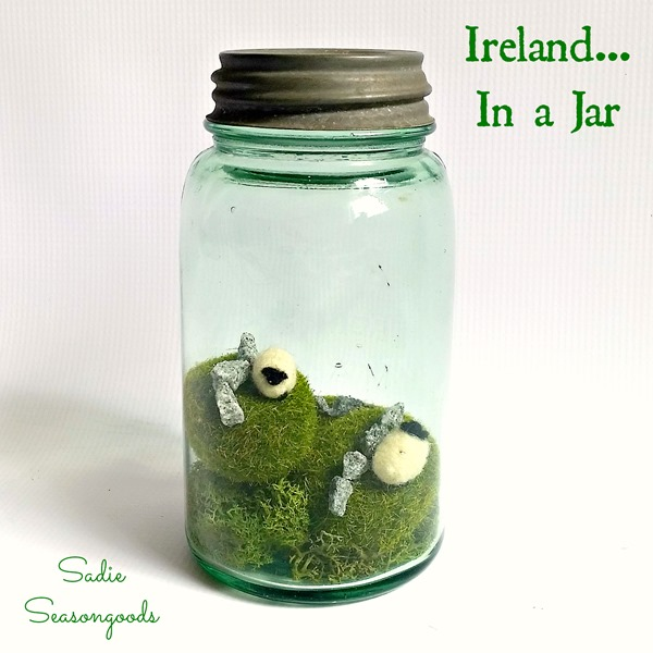 Ireland_in_a_Jar_for_St._Patricks_Day_by_Sadie_Seasongoods