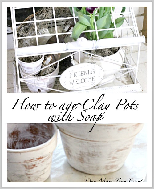 How-to-Age-Clay-Pots-with-Soap