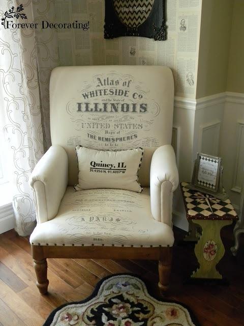 Illinois Chair5