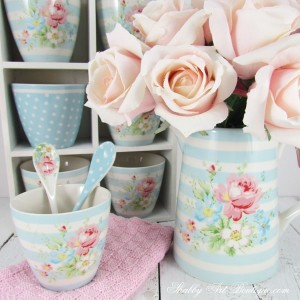 Just arrived… new GreenGate