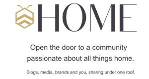 Best of bHome ~ $100 VISA Giveaway
