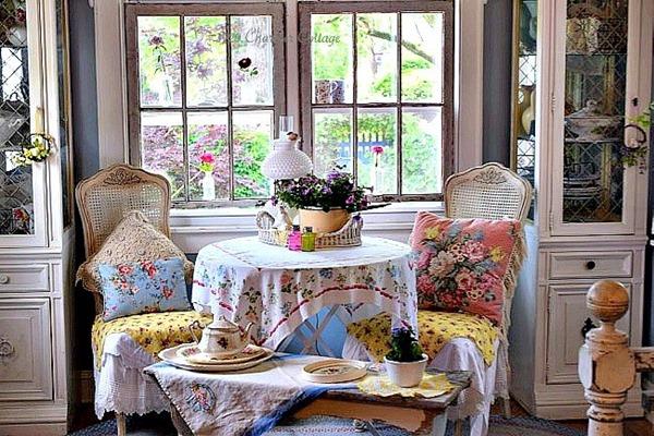 Cottage-Kitchen-Nook-Kitchen-Nook-Changes