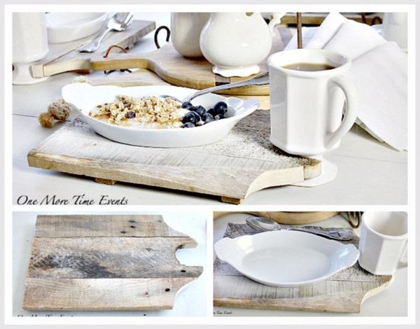 Pallet-Plank-serving-boards-768x601