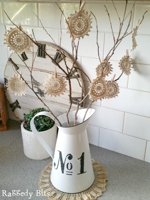 10-Minute-Twig-Tree-7-768x1024