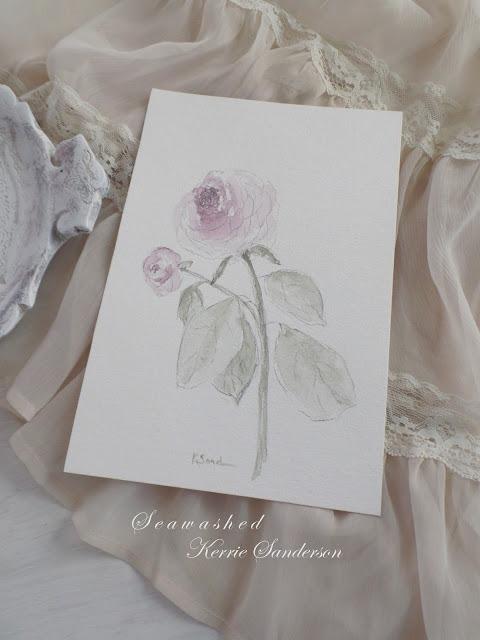 3 rose 2