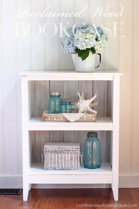 Reclaimed-Wood-Bookcase