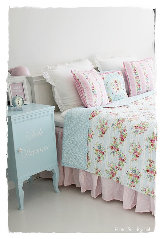 Style if you love shabby or cottage style decorating you ll love this