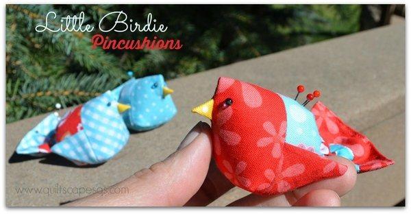 Little_Birdies_jpg_600x600_q85