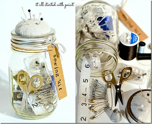 anthropologie-mason-jar-sewing-kit_thumb