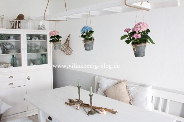 Shabbilicious Sunday on Shabby Art Boutique  I  Villa Koenig 14