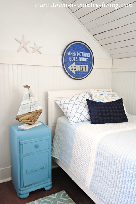 Coastal-Style-Bedroom-3