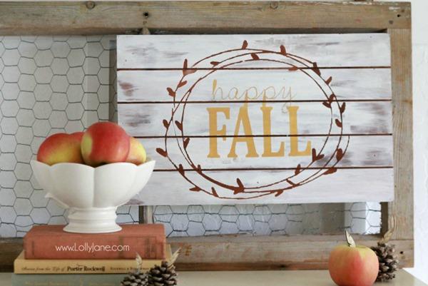diy-happy-fall-pallet-art-1