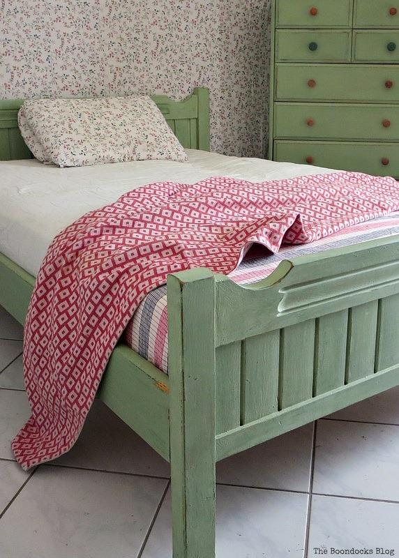 green-bedroom-16_orig