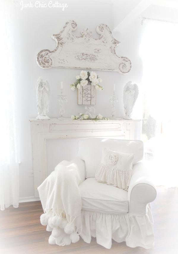 mantel chair (1)