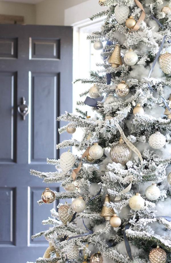 Christmas-tree-6083