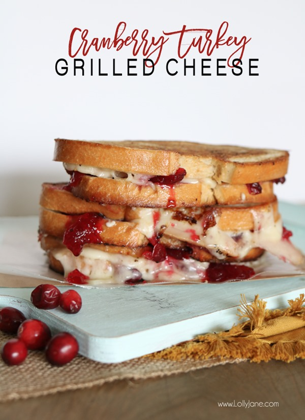 Cranberry-Grilled-Cheese-Turkey-Sandwich