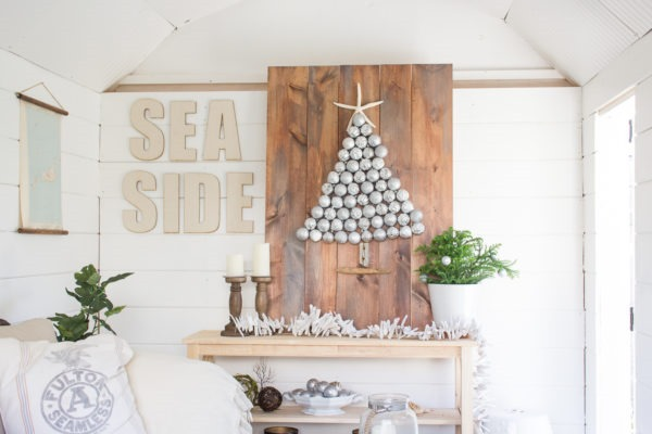 Ornament_Display_Seaside_sign-600x400