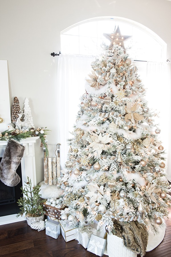 Rustic-Silver-Gold-Dream-Tree