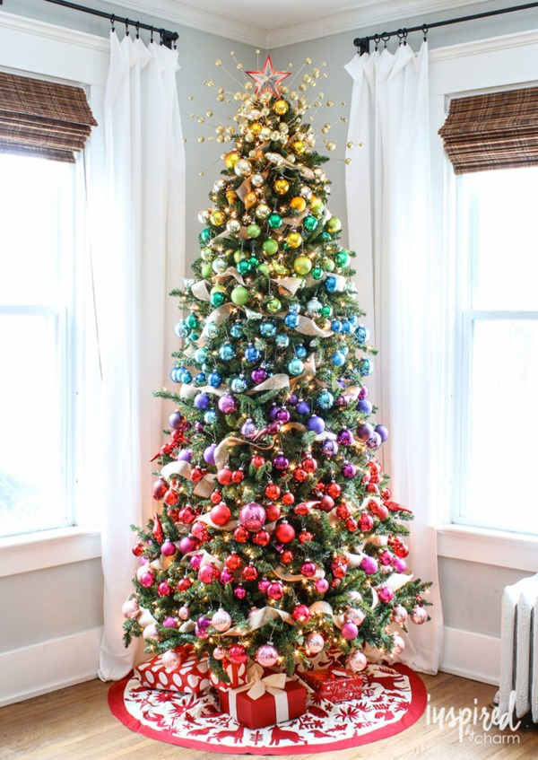 inspired-by-charm-rainbow-christmas-tree-725x1024