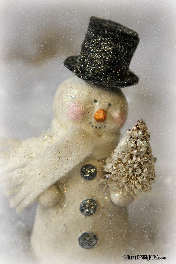 Make-a-snowman-1