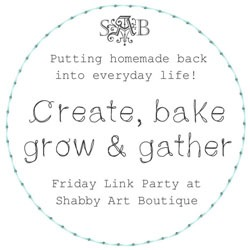 Create-Bake-Grow-Gather-sidebar-button