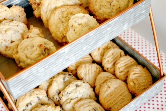 Baked-Add-Anything-Cookies