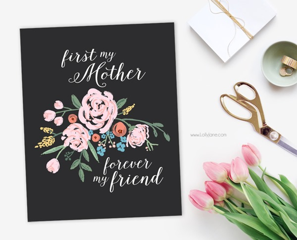 Free-Printable-Mothers-Day-Art-Lolly-Jane