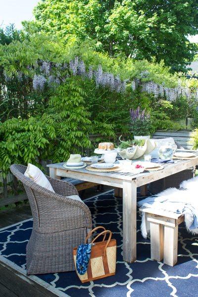 Summer_Deck2-400x600
