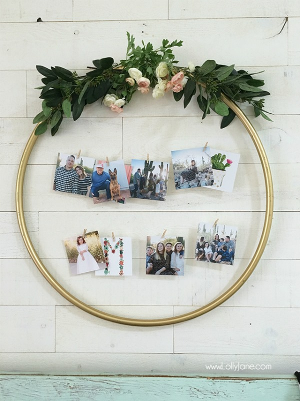 hula-hoop-gold-floral-picture-display (1)