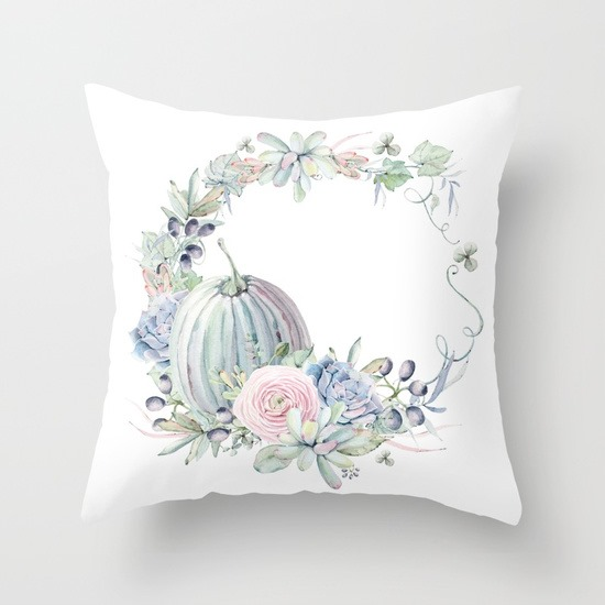 autumn-wreath650146-pillows