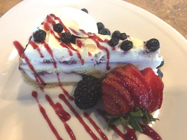 blueberry-lemon-cake-cheesecake-feature