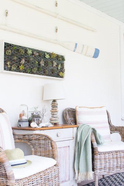 vertical-sunroom-succulent-400x600