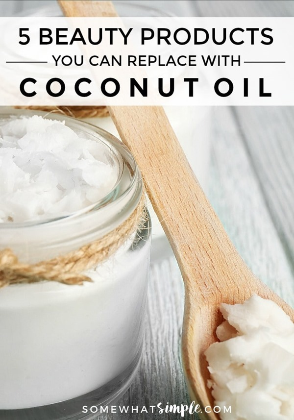 5-Beauty-Products-You-Can-Replace-with-Coconut-Oil