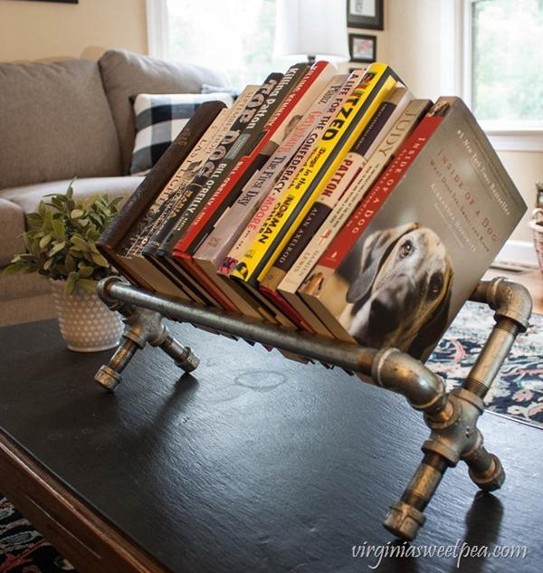 DIY-Industrial-Pipe-Bookshelf-5_thumb