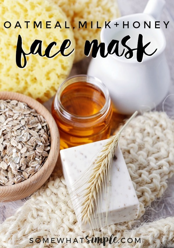 Oatmeal-Face-Mask-Recipe-