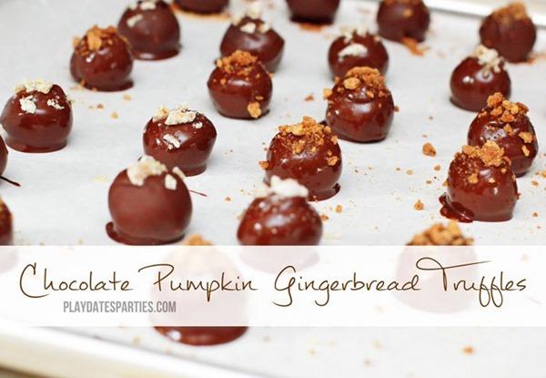 Pumpkin-Gingerbread-Truffles-1