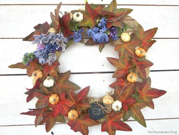 fall-wreath-17jpg_1_orig