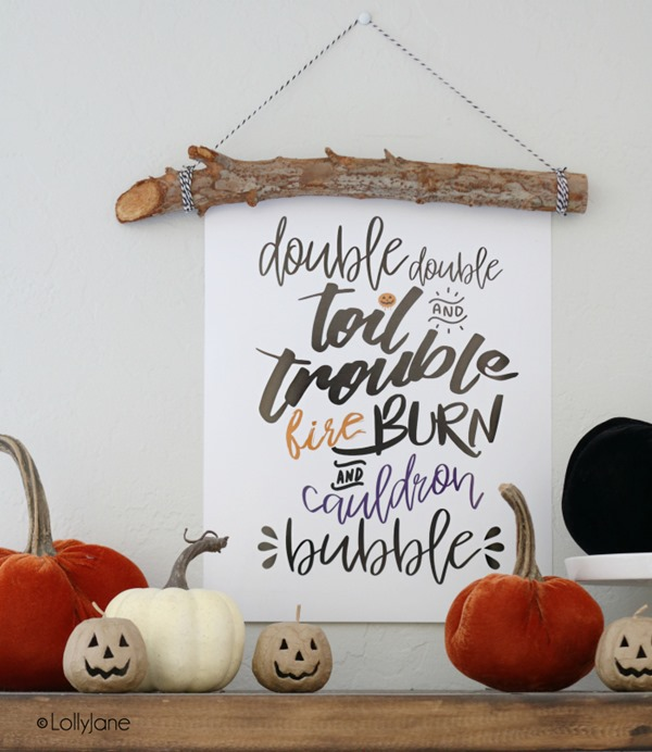 Halloween-printable-square
